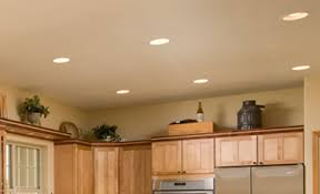 led light design led recessed can lights new contructions ceiling