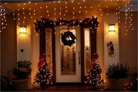 bedroom christmas lights flashmobile info flashmobile info