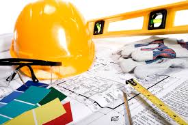 home renovations 4 important steps you may have forgotten reno