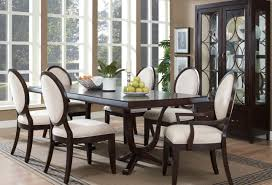 dining room beguile dining room wallpaper feature wall popular