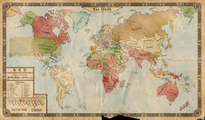where can i buy a where to buy a map besttabletfor me