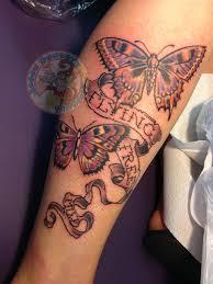 les 25 meilleures idées de la catégorie tattoo artists near me sur