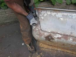 cast iron tub ideas