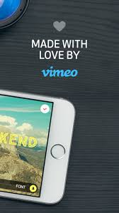 membuat intro video dengan movie maker cameo video editor and movie maker on the app store