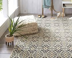 Non Toxic Area Rug Non Toxic Area Rugs Beg Dex Toxic Area Rugs Thelittlelittle