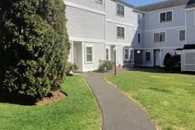 1 bedroom apartments for rent in danbury ct danbury ct homes apartments for rent