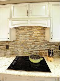 Kitchen Cabinets Newark Nj Closeout Kitchen Cabinets Home Design Ideas