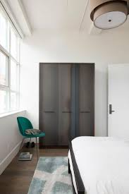 Modern Industrial Home Decor Best 25 Industrial Armoires And Wardrobes Ideas Only On Pinterest