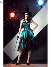 compare prices on witch costumes halloween online shopping buy