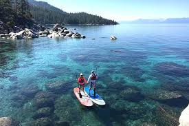 tahoe outdoor activities 10best outdoors reviews