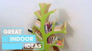 budget kids bedroom makeover indoor great home ideas youtube
