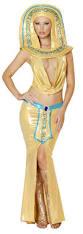 arabian halloween costume goddess costumes for halloween greek roman and arabian