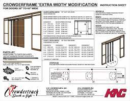 garage doors dimensions of car garage door standard overhead