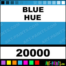 Glow In The Dark Spray Paint Colors - blue glow in the dark airbrush spray paints 20000 blue paint