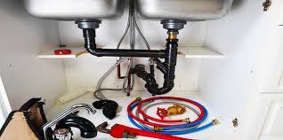 orlando residential plumber shamrock plumbing