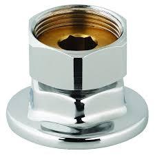 t u0026s brass and bronze works couplings u0026 nuts webstaurantstore
