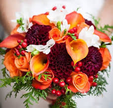 Wedding Flowers M Amp S Best 25 November Wedding Flowers Ideas On Pinterest November