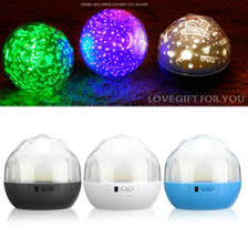 Star Light Projector Bedroom - discount white star lights projector 2017 white star lights