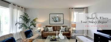 home interior design sles home interior sales representatives design ideas