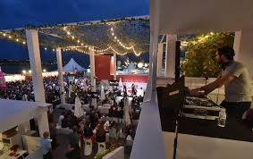 ecole de cuisine bordeaux the bordeaux wine pavilion the bordeaux wine festival