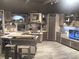 Island Kitchen Cabinets by Ideas For Stylish And Functional Kitchen Corner Cabinets