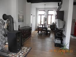 Wohnzimmer Bremen Viertel Fnungszeiten Ferienhaus La Dolce Vita Deutschland Bremen Booking Com
