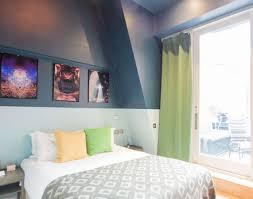 Bedroom Fans Lovable Designer Ceiling Fan Light Kits Tags Designer Ceiling