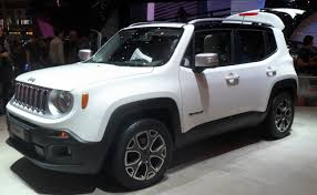 jeep car 2015 check out the five best new cars for 2015 investorplace