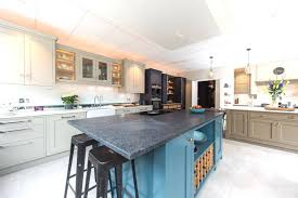kitchen cabinets in surrey charter walk launches new luxury kitchen showroom in haslemere
