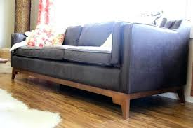i need a sofa article quadra sofa i need this sofa in my life its affordable and