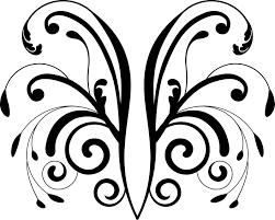 free swirls designs 6 stock photo freeimages com