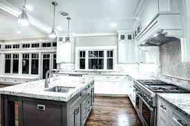 Kitchen Cabinets Markham Amazing Kitchen Cabinets Markham Dasmu Us