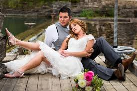 affordable wedding photography surprising affordable wedding photography unthinkable photographs