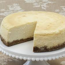 cheesecake delivery cheesecake delivery buy online mail order cheesecake collin