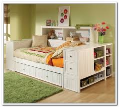 impressive on full size daybed with storage with daybed with