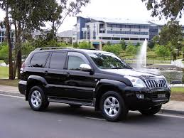 land cruiser prado car 2014 toyota land cruiser prado decor interiors kenya