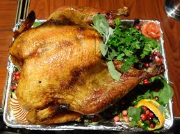 Supermarkets Open On Thanksgiving Last Minute Turkey Prepping List Of Grocery Stores Open On