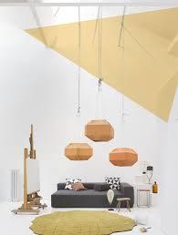 Encore White Bedroom Suite Encore Casavogue Brasil 2015 Foto Beppe Brancato Styling