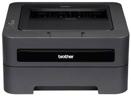 wirecutter best sheets best laser printers for mac in 2018 imore