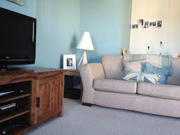 living room ideas duck egg blue interior design