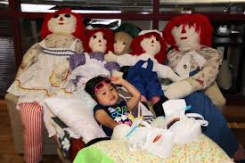 raggedy ann and raggedy andy greenville shriners hospital
