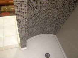 custom shower tub wall prices hourglass kitchen bath products
