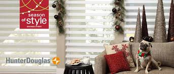 Window Treatments Sale - sale on hunter douglas window shades denver wheat ridge co