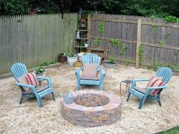 articles with fire pit seating areas tag interesting fire pit