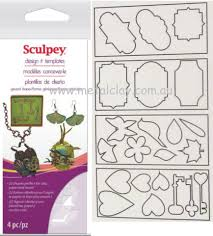 sculpey accessories metal clay for all your metal clay needs