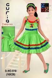 fancy frocks fancy frocks bachchon ki frock children frock guria fashion