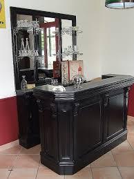 chambre des m騁iers metz chambre des métiers metz meuble bar ancien frdesignhub high