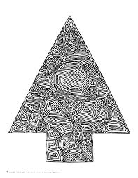 scribbleprints scribbleprint coloring pages