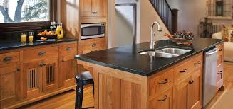 practical soapstone countertops in your kitchen home decorating