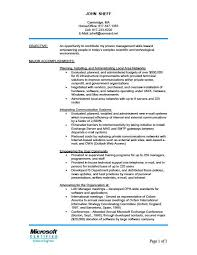 Best References For Resume by Resume References Format Club Treasurer Resume Free Resume